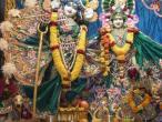 Surat, Govardhana celebration  04.jpg