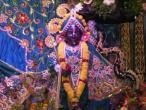 Surat, Govardhana celebration  05.jpg