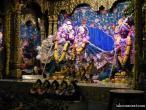 Surat, Govardhana celebration  07.jpg