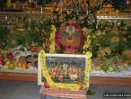 Surat, Govardhana celebration  08.jpg