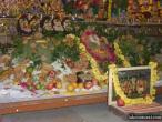 Surat, Govardhana celebration  14.jpg