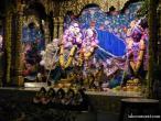 Surat, Govardhana celebration  20.jpg