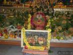 Surat, Govardhana celebration  21.jpg
