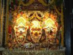 Surat Janmastami celebration  01.JPG