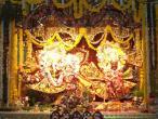 Surat Janmastami celebration  02.JPG