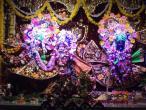 Surat Janmastami celebration  03.JPG