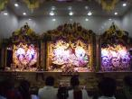 Surat Janmastami celebration  05.JPG