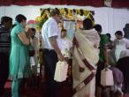 Surat Janmastami celebration  09.JPG
