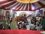 Surat Janmastami celebration  11.JPG