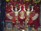 Surat Janmastami celebration  13.JPG