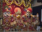 Surat Janmastami celebration  16.JPG