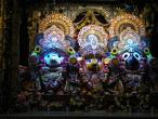 Surat Janmastami celebration  17.JPG