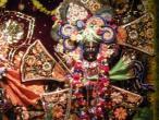 Surat Janmastami celebration  18.JPG