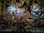Surat Janmastami celebration  19.JPG