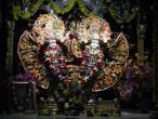 Surat Janmastami celebration  21.JPG
