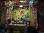 Surat Janmastami celebration  23.JPG