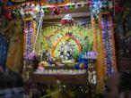 Surat Janmastami celebration  24.JPG