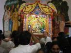 Surat Janmastami celebration  25.JPG
