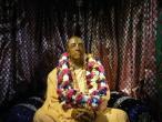 Surat Janmastami celebration  26.JPG