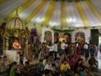 Surat Janmastami celebration  28.JPG