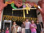 Surat Janmastami celebration  30.JPG