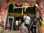 Surat Janmastami celebration  31.JPG