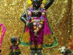Surat Janmastami celebration  34.jpg