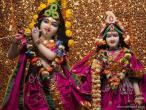 Surat Janmastami celebration  35.jpg