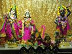 Surat Janmastami celebration  36.jpg