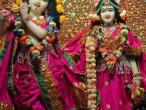 Surat Janmastami celebration  38.jpg