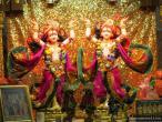Surat Janmastami celebration  39.jpg