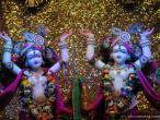 Surat Janmastami celebration  40.jpg