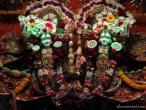 Surat Janmastami celebration  41.jpg