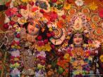 Surat Janmastami celebration  43.jpg