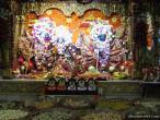 Surat Janmastami celebration  45.jpg