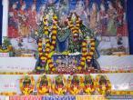 Surat Janmastami celebration  46.jpg
