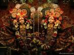 Surat Janmastami celebration  47.jpg