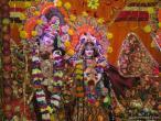 Surat Janmastami celebration  48.jpg