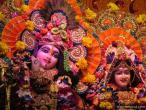 Surat Janmastami celebration  49.jpg