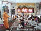 Surat Jayapataka Sw. Vyasapuja 01.jpg