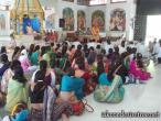 Surat Jayapataka Sw. Vyasapuja 02.jpg
