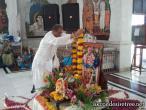 Surat Jayapataka Sw. Vyasapuja 04.jpg