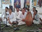 Surat Jayapataka Sw. Vyasapuja 05.jpg