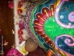 Surat Radhastami celebration  01.jpg