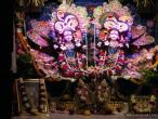 Surat Radhastami celebration  10.jpg