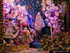 Surat Radhastami celebration  11.jpg