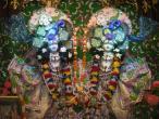 Surat Ram navami celebration  01.jpg