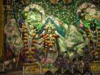 Surat Ram navami celebration  02.jpg