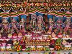 ISKCON Tirupati 001.jpg