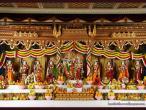 ISKCON Tirupati 002.jpg